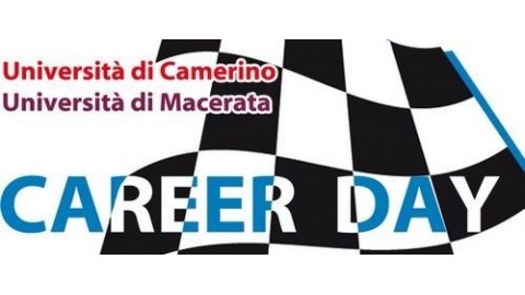 Career Day 2013