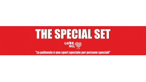 the special set